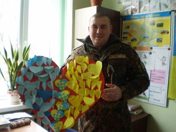 Букет из конфет своими руками с фото